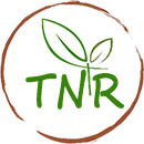 Top Natural Remedy Logo