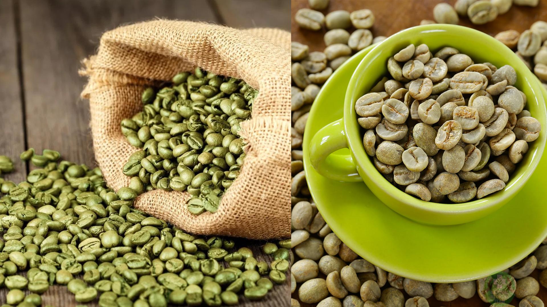Кто Не Похудел От Зеленого Кофе. Зелёный кофе: польза и вред