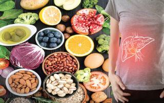 liver-detox-foods