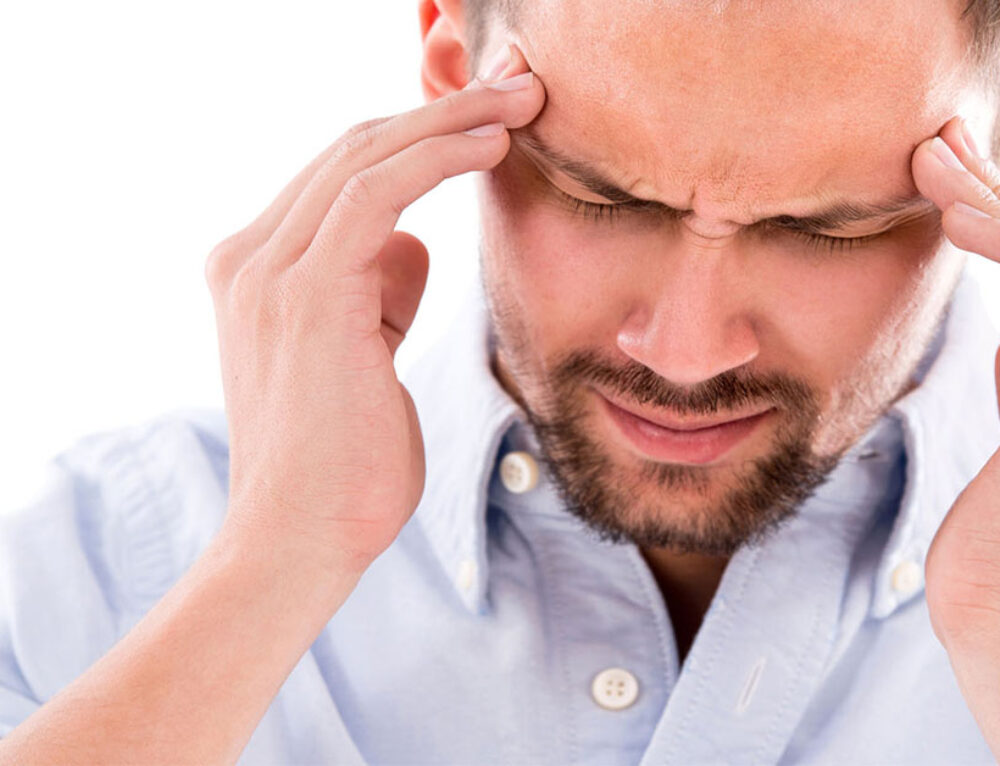 Headaches – Possible Causes, Prevention, And When To See a Doctor